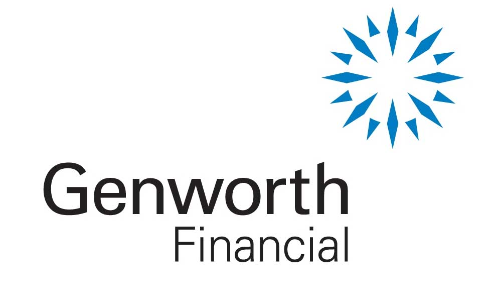genworth - corporate catering