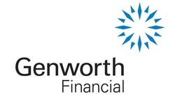 genworth - corporate catering