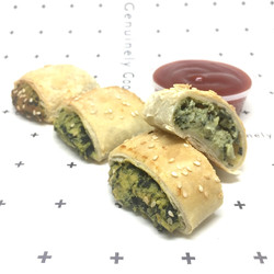 42 mini spinach and cheese rolls_edited