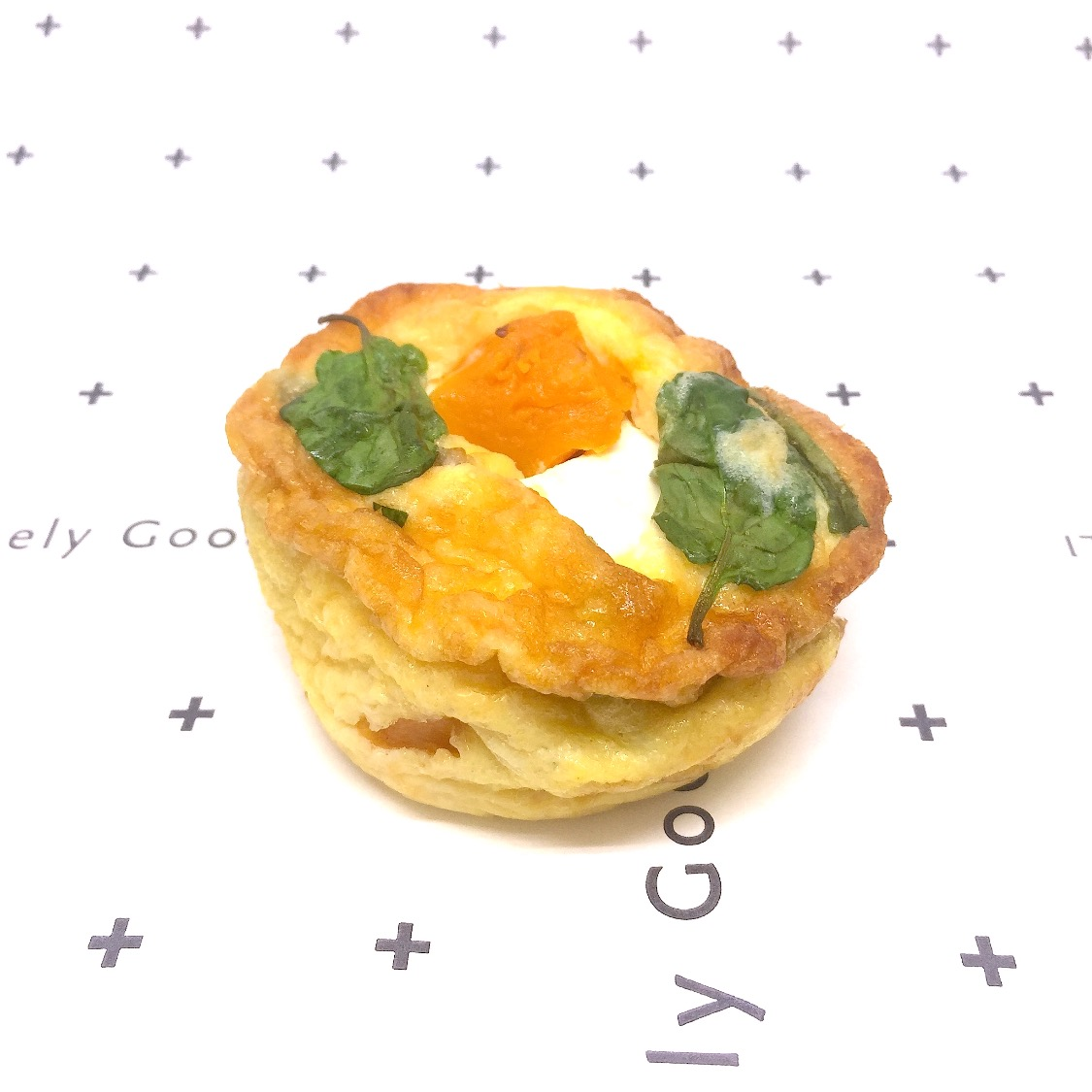 4 mini frittata 2_edited