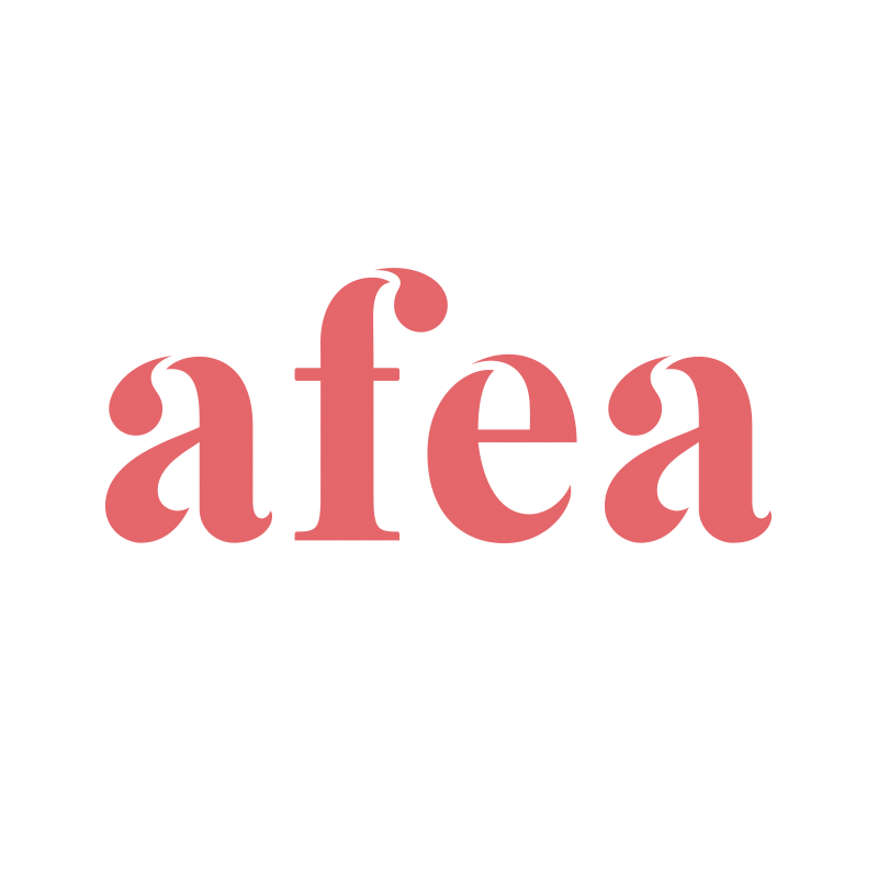 afea - corporate catering