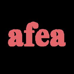 afea - corporate catering