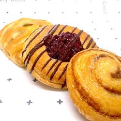 10 mini pastry_edited