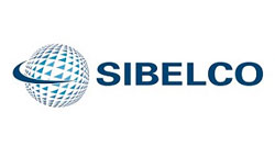 sibelco - corporate catering