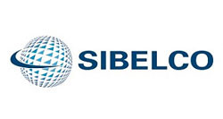 sibelco - corporate catering