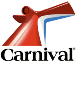 carnival - corporate catering