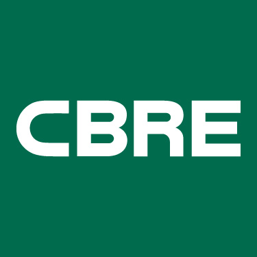 CBRE Group - corporate catering