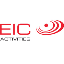 eic - corporate catering