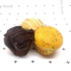 11 mini muffins_edited