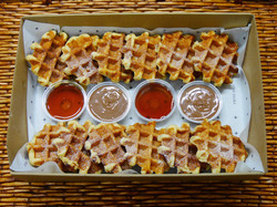 collection waffles 4.3