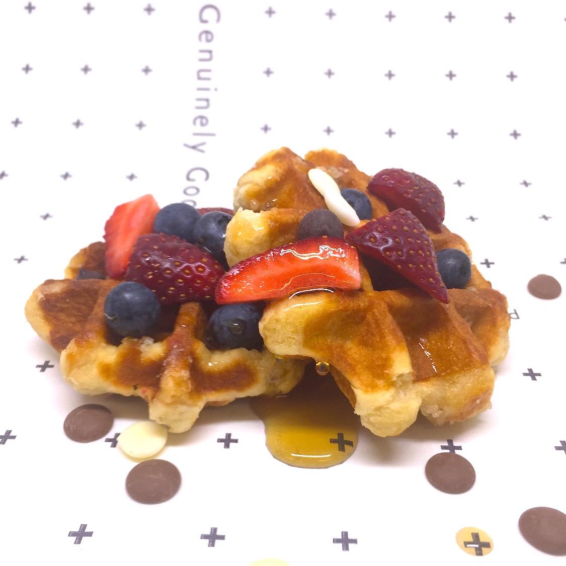 8 double waffle_edited