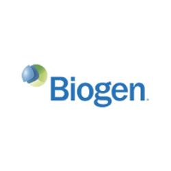 biogen - corporate catering
