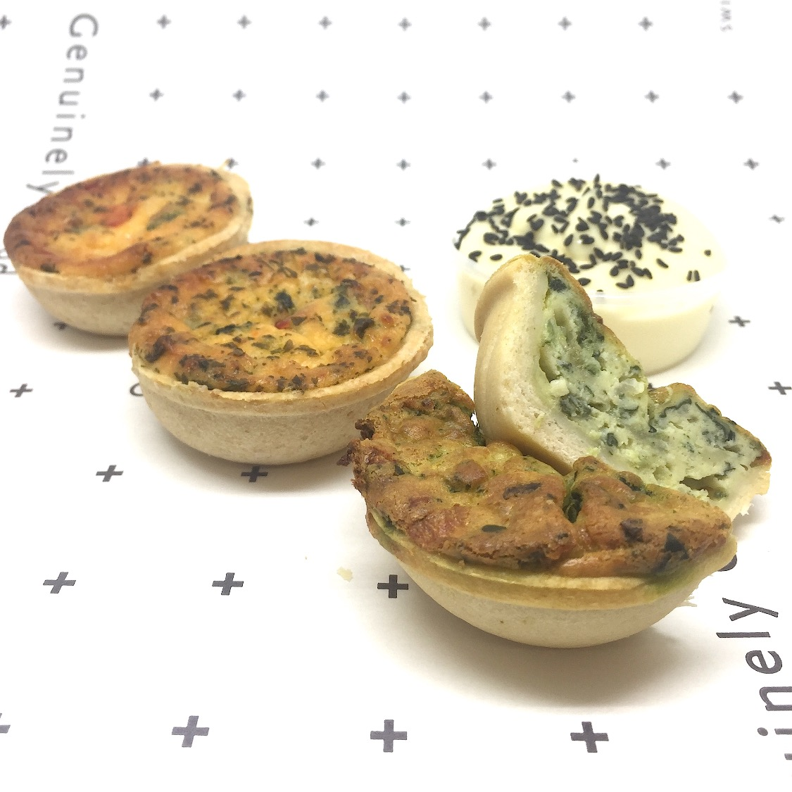 43 mini vegetarian quiches_edited