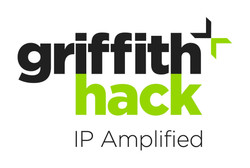 griffith hack - corporate catering