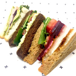 17 mixed triangle sandwich_edited