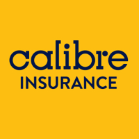 calibre insurance - corporate catering