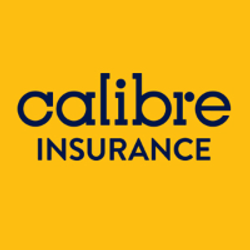 calibre insurance - corporate catering