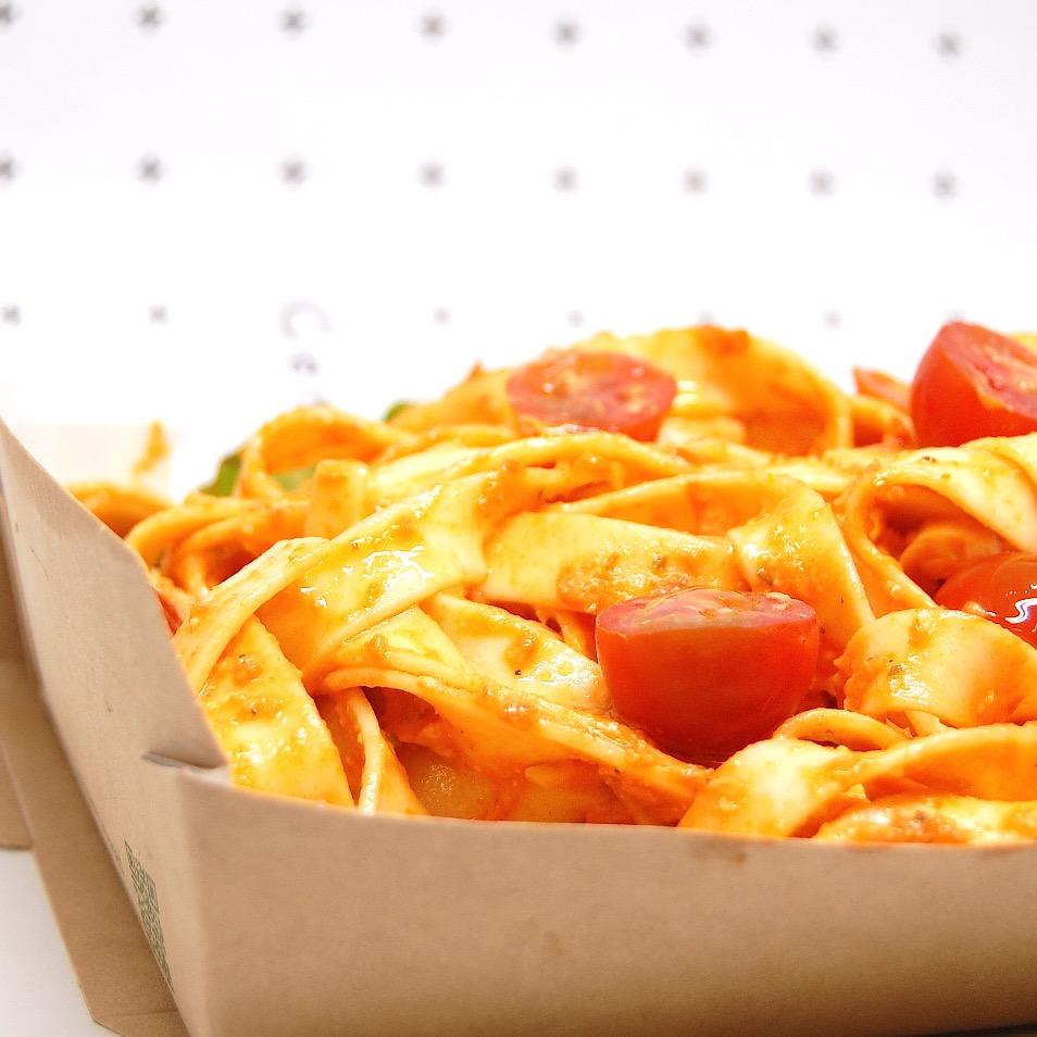 34 sundried tomato fettuccine salad_edited