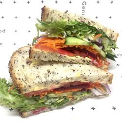 35 vegetarian sandwich box_edited
