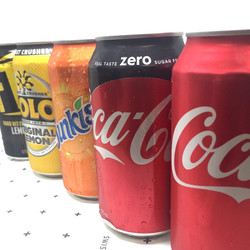 53 assorted soft drinks_edited