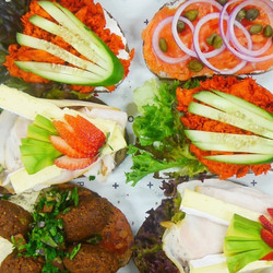 collection open sandwich 4.3_edited_edited