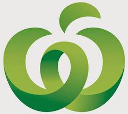 Woolworths - corporate catering