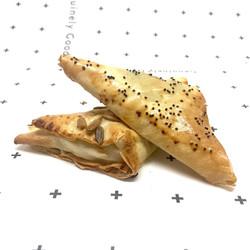 44 mini filo pastries_edited