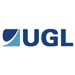ugl - corporate catering