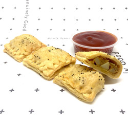 46 curry puffs_edited