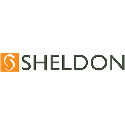 sheldon - corporate catering