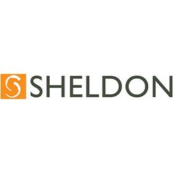 sheldon - corporate catering