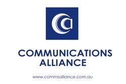 communication alliance - corporate catering
