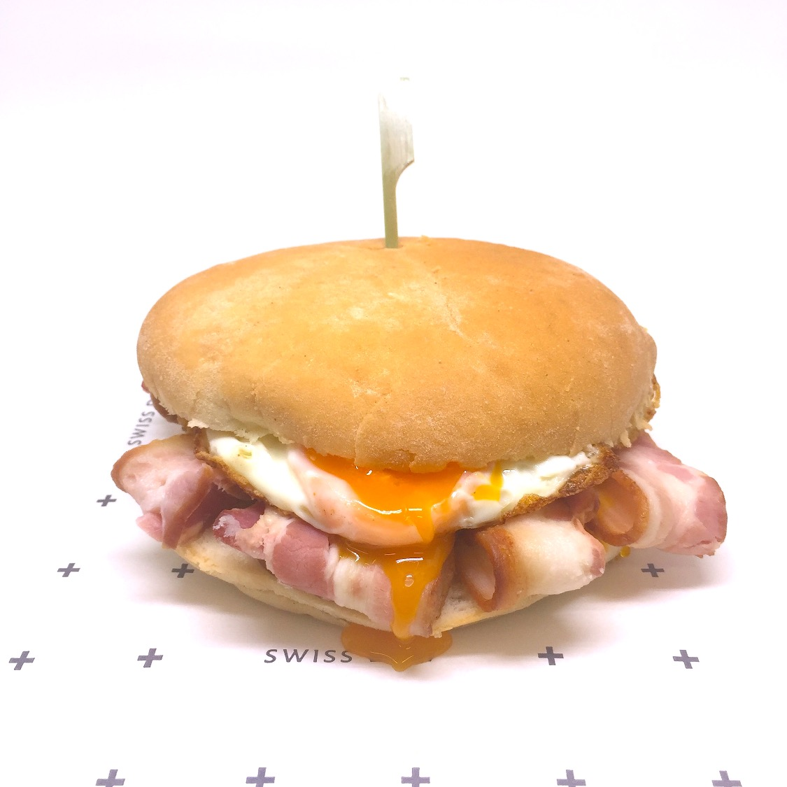 2 egg and bacon roll_edited