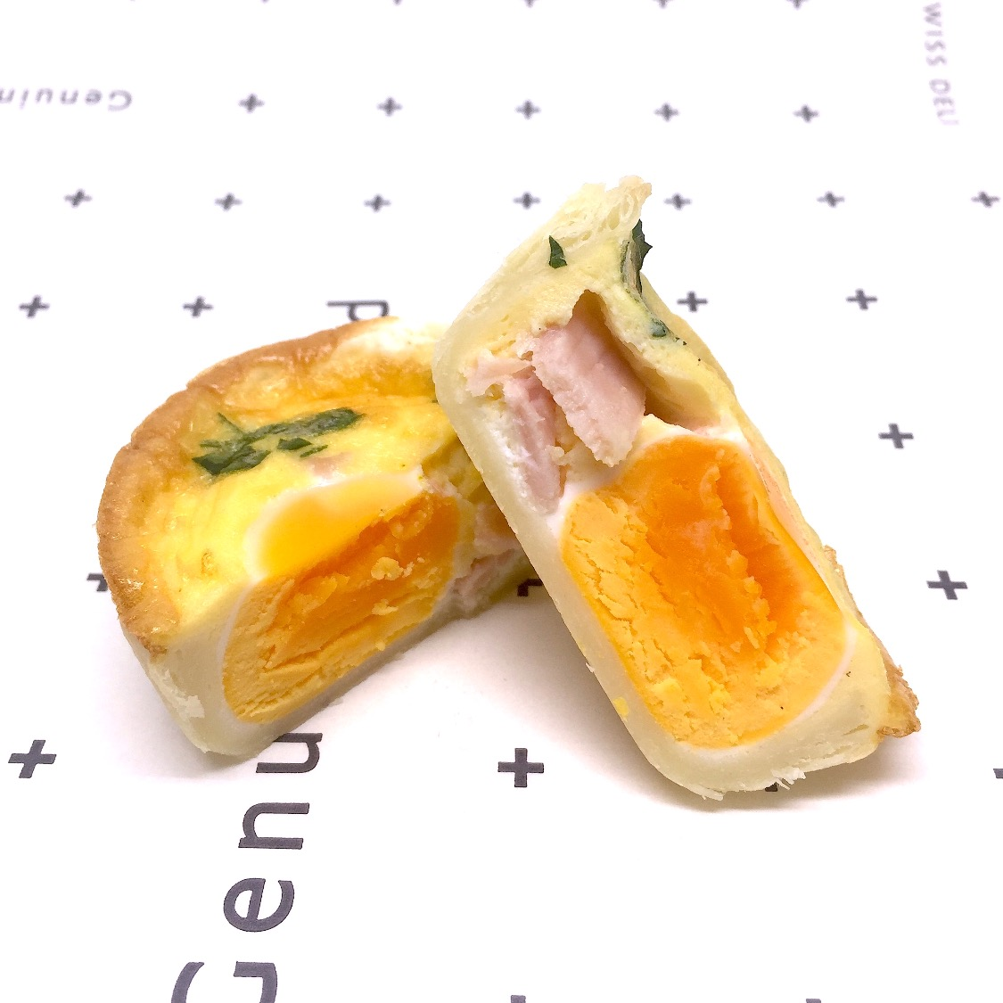 3 bacon and egg tart_edited