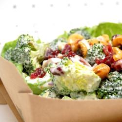 29 broccoli, cranberry and cashew_edited