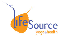 life source - corporate catering