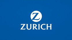 zurich - corporate catering