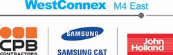 Westconnex - corporate catering