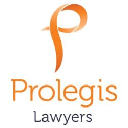 pro legis - corporate catering