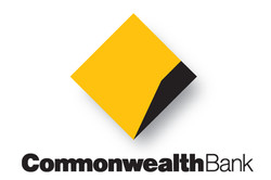 commbank - corporate catering