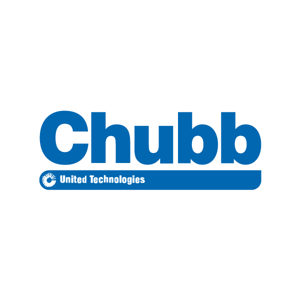 Chubb - corporate catering