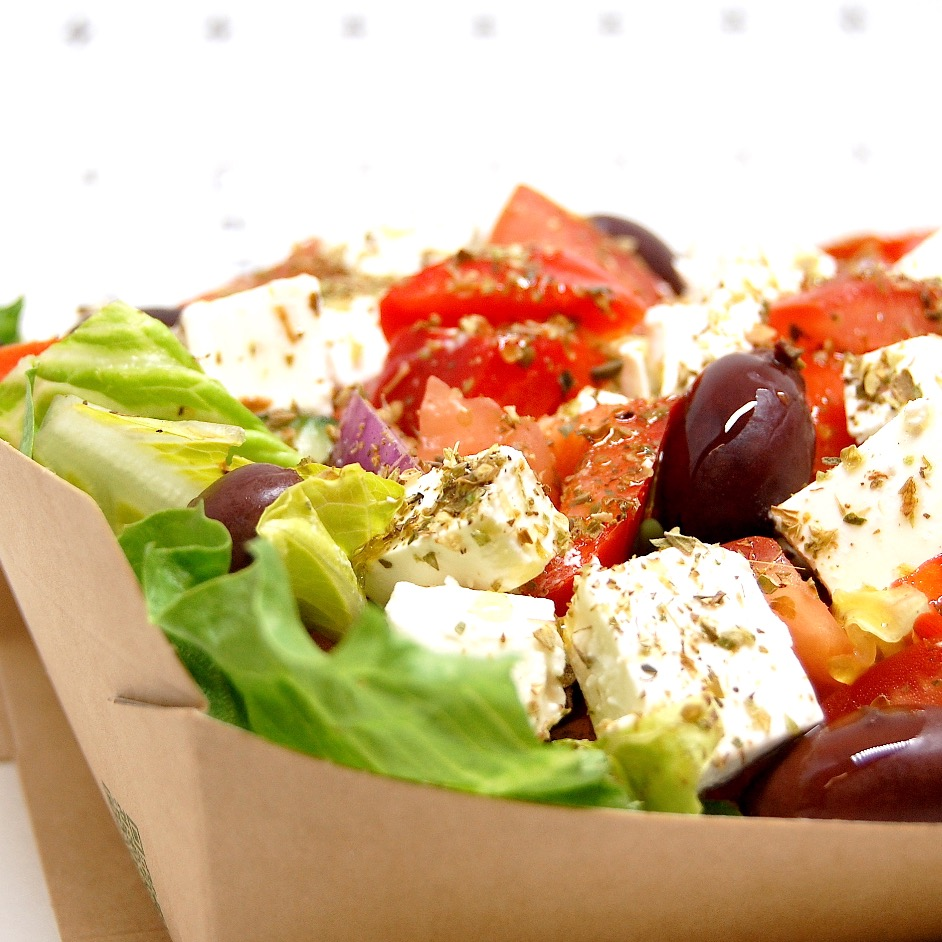 33 greek salad_edited