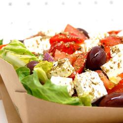 33 greek salad_edited