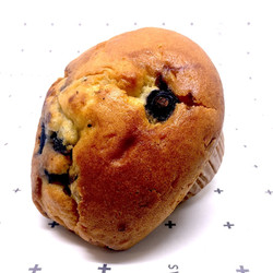 12 large muffin_edited