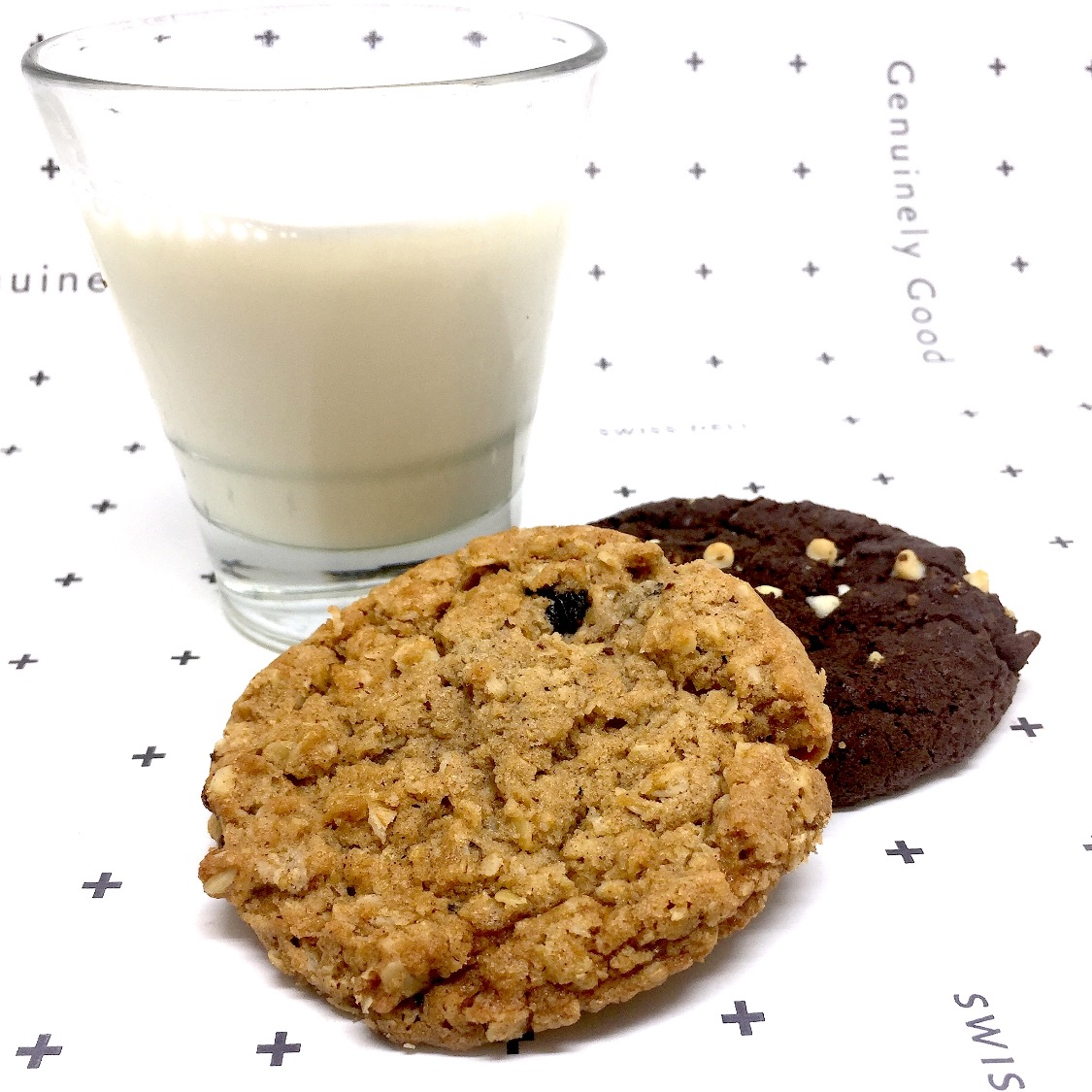 13 cookies_edited