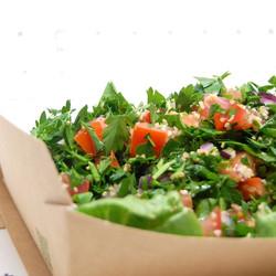 31 tabouleh salad_edited
