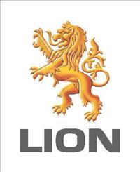 lion - corporate catering