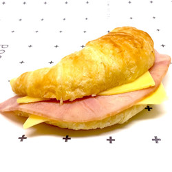 15 ham and cheese croissant_edited