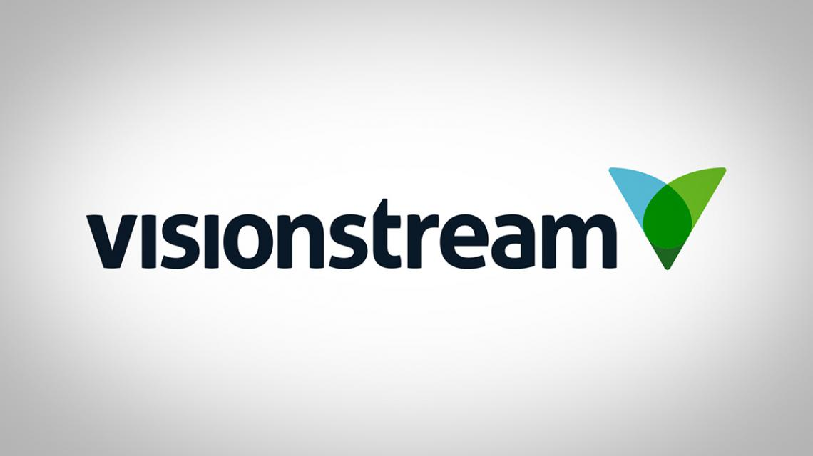 visionstream - corporate catering