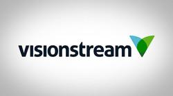 visionstream - corporate catering
